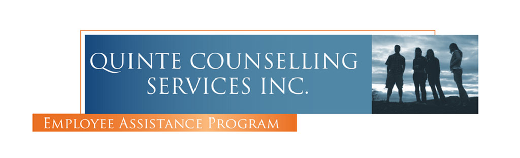 Quinte,  Belleville, Napanee and Trenton Counselling Services