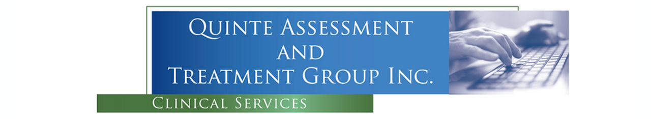 Autism Assessment and Therapy Services