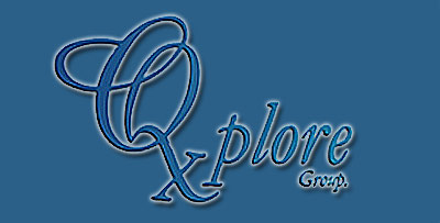 Qxplore Group